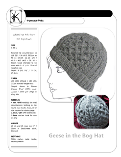 Geese_in_the_bog_hat_v1