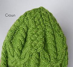 Carrigdhoun_crown_4-5x100c_small