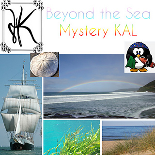 Beyond_the_sea_kal_image_small2
