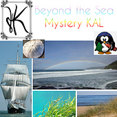 Beyond_the_sea_kal_image_small_best_fit
