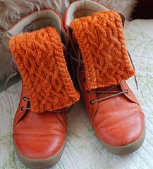 Loughrea_boot_fold_6-150c_small
