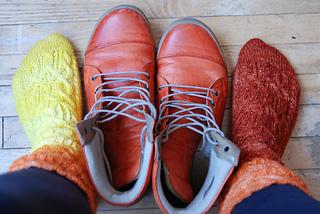 Loughrea_socks_boot2_6-150c_dsc_0082_small2
