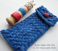 Woven_cable_mini_tote_cover-4-150c_small_best_fit