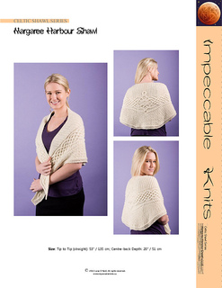 Margaree_harbour_shawl_v1