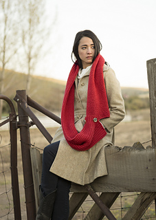 Convertiblebuttonscarf-imperial-3876_crop_small2
