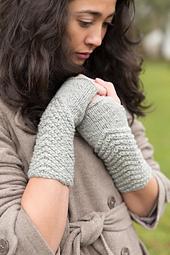 109b93_chevron_fingerless_gloves__427x640__small_best_fit