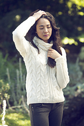 Frances_cable_sweater_alternate_small_best_fit