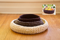 C43-nesting_bowls-stacked__640x427__small_best_fit