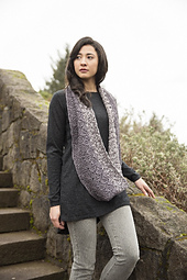 Moonbeam_cowl__427x640__small_best_fit