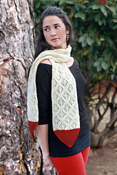 Bandana-scarf_small_best_fit