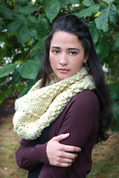 Cascade-cowl_small_best_fit
