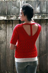 Open-back-cardigan_back_small_best_fit