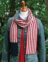 American_pride_scarf_small_best_fit