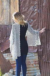Pioneer_lace_shawl_small_best_fit