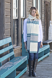 Cabin_retreat_scarf_small_best_fit