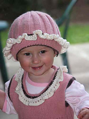 Elinka_hat__web_small_small