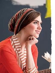 The_art_of_slip-stitch_knitting_-_spiral_hat_small