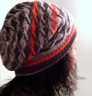 Spiral_hat_small2