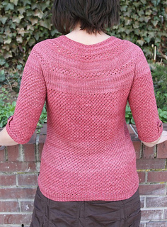 Star_pullover_5_small2
