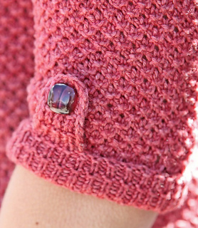 Star_pullover_6_small2