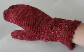 Knitten_small_best_fit