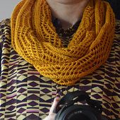 Lace_cowl_small_best_fit