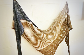 Hangingshawl_small2