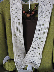Lace_sampler_scarf_small