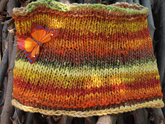 Fall_cowl_5_small