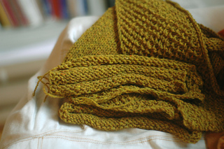 Collection_sweater_small2