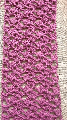 Ravelry: Crochet Step by Step - patterns