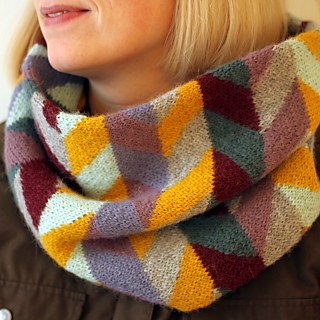 Mai_tube_scarf_small2