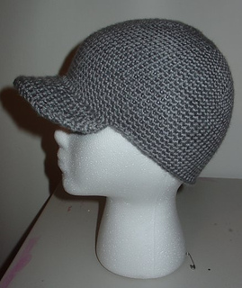 Beanie_with_brim_small2