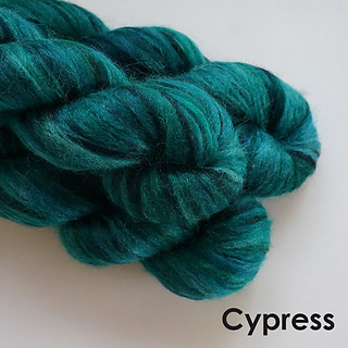 Cypress_small2
