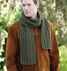 Wideningribscarf_small