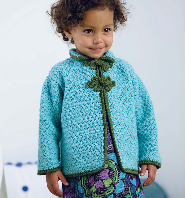 Ravelry Crochet For Kids With Crochet Me 5 Free Crochet Patterns