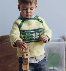 Hunter_pullover_small