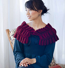 Nerina_ruched_and_ruffled_scarf_small