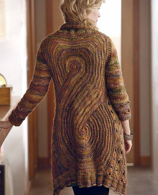 Ravelry A Knitting Wrapsody Innovative Designs To Wrap Drape And