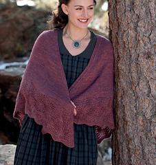 Margarethe_lace_shawl_small