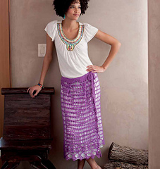 Arcelia_gypsy_wrap_skirt_small