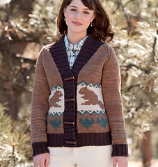 Maple_bay_cardigan_small