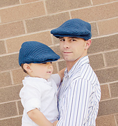 Driver_s_cap_adult_and_child_1__2__small_best_fit