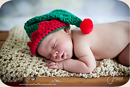 Elf_hat_small_best_fit