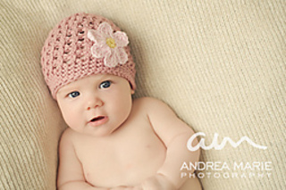 Textured_beanie_2_andrea_marie_small2