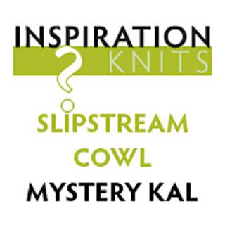 Ik_rav_slipstream_cowl_badge_small2