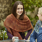 Colour_trail_-_tosh_merino_dk_amber_trinket_-_cuppa_sq_small_best_fit