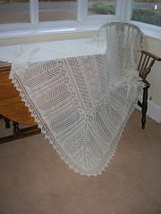 Nov_knitting_006_small