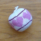 Heart_ornament_small_best_fit