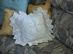 Randolphpillowfinished_small